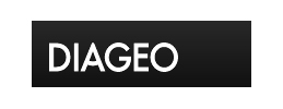 Alchemy Consulting Diageo