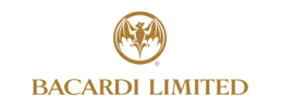 Alchemy Consulting Bacardi Limited