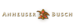 Alchemy Consulting Anheuser-Busch