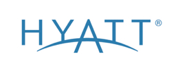 Alchemy Consulting Hyatt Hotels Corporation