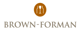 Alchemy Consulting Brown-Forman