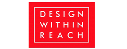 Alchemy Consulting Design Within Reach