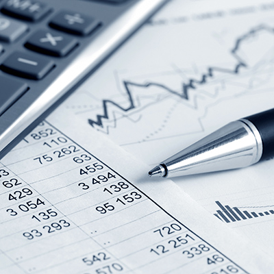 Alchemy Consulting Financial Analysis